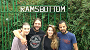 ramsbottom2